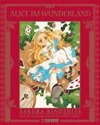 Alice voyage partout PARTOUT Suivrez la Bienvenue  l